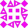 sewbiztn8368's profile