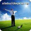 sitebuilderpros