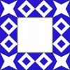 sjohnson2213's profile