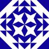 tanith4475's profile