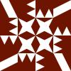 taronda9238's profile