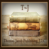 thomasjacobpublishing0285