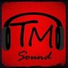 tmsound716