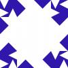 tonkinpirate5814