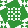 trina_mole1652