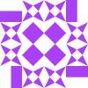 wayne3605's profile
