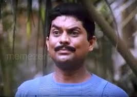 malayali's profile