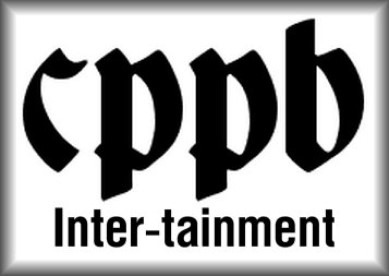CPPB_Int