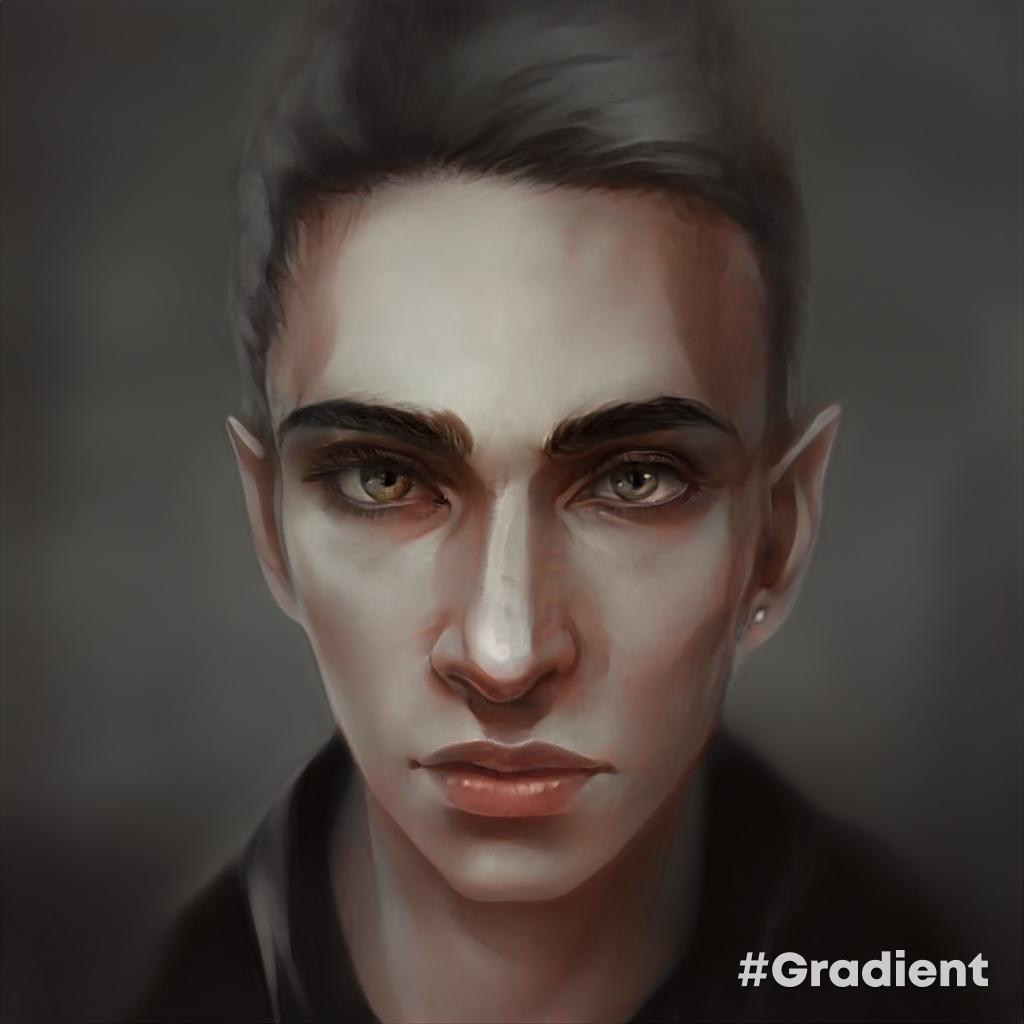YasinIranianr's profile