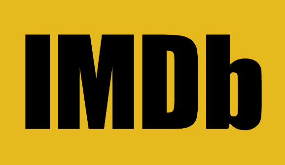 INTRODUCING: Updated IMDB Community Forums Experience