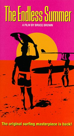 The Endless Summer 1965