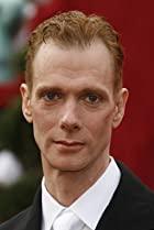 Image of Doug Jones