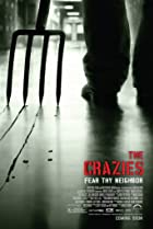 Image of The Crazies