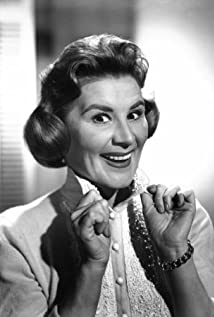 Image result for rose marie images