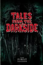 Image of Tales from the Darkside