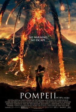 Pompeii film - Wikipedia