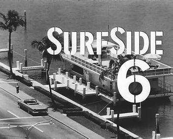 Surfside 6 Logojpg