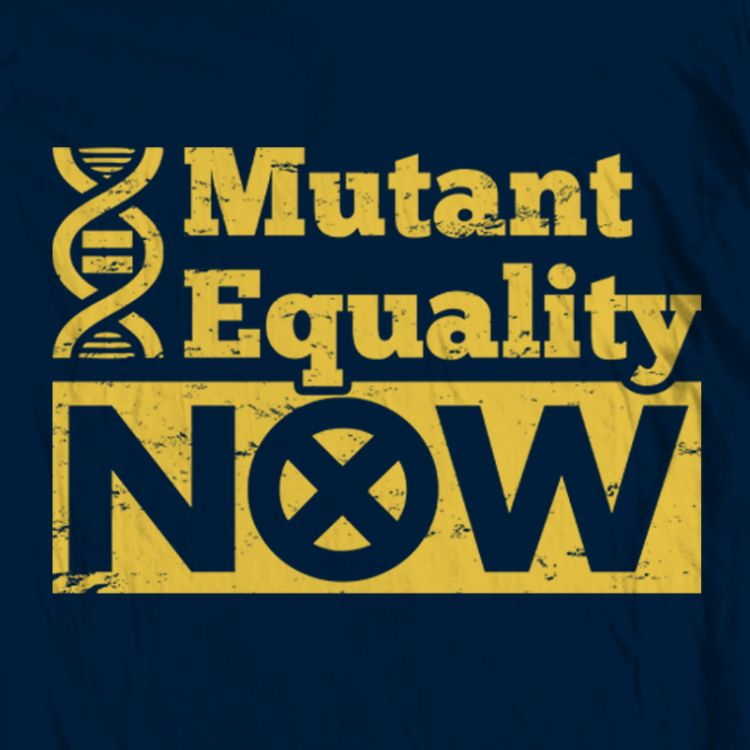 https//mixedteescom/image/cache/catalog/data/Shirts/X-Men20Mutant20Equality/X-MenEquality-PLATE-750x750jpg