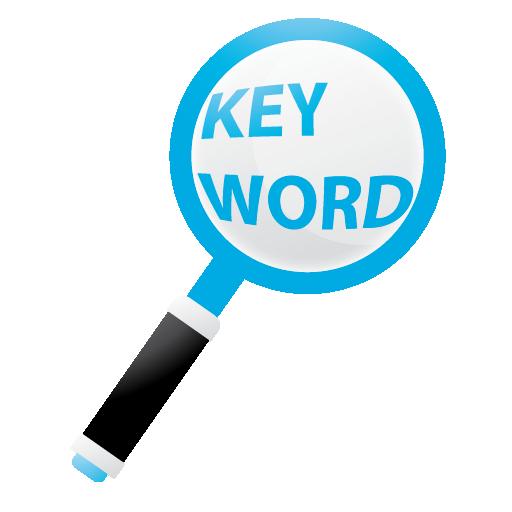 keyword_expert