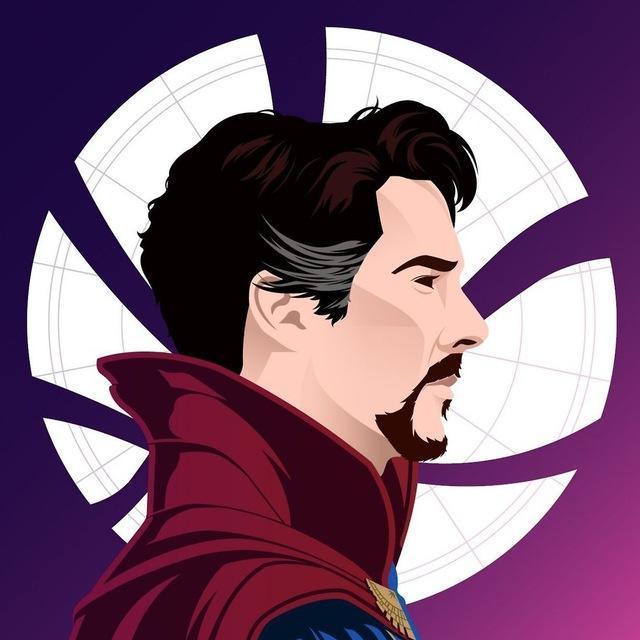 Master_Strange's profile