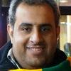 abdullah_altamimi's profile