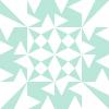 adam_ratcliffe_5385502's profile