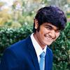 aditya_jariwala