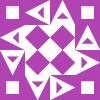 ahmet_eri's profile