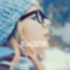 aks1's profile