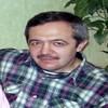 alexander_ivanov_6251064