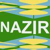 amir_nazir