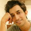 amit_vashisth's profile