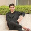 amolak_dhaliwal