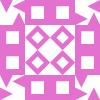 andru_xion's profile