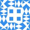 anthony_valentine_6579525's profile