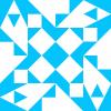 artemis_9's profile