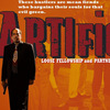 artifice_loose_fellowship_and_partners