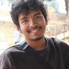 ayshik_rahman_khan's profile