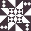 barbara_politsch's profile