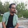 behzad_rahimi