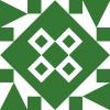 bethany_6050787's profile