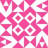bianca_herold's profile
