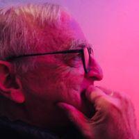 bradley_kent's profile