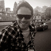 brett_cuming's profile