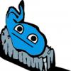bristledidiot