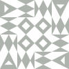 bruce_pacho_lane's profile