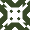 burak_candan_7847113's profile