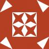 camden_k7eutw8w1xxa1's profile