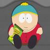 cartman_1337