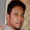 chandan_manna's profile